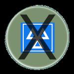 MOT Exempt