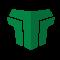 Icon - Tinger